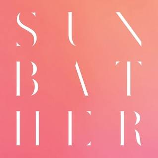 Deafheaven- Sunbather
