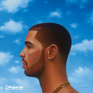 Drake- Nothing was the Same